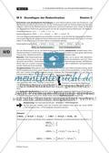 Analytische Verfahren zur Konzentrationsbestimmung: Neutralisations-, Leitfähigkeits- und Redoxtitration (Sek II) Preview 16
