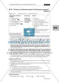 Analytische Verfahren zur Konzentrationsbestimmung: Neutralisations-, Leitfähigkeits- und Redoxtitration (Sek II) Preview 17