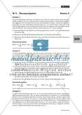 Analytische Verfahren zur Konzentrationsbestimmung: Neutralisations-, Leitfähigkeits- und Redoxtitration (Sek II) Preview 19