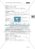 Analytische Verfahren zur Konzentrationsbestimmung: Neutralisations-, Leitfähigkeits- und Redoxtitration (Sek II) Preview 23