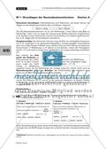 Analytische Verfahren zur Konzentrationsbestimmung: Neutralisations-, Leitfähigkeits- und Redoxtitration (Sek II) Preview 4