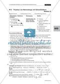 Analytische Verfahren zur Konzentrationsbestimmung: Neutralisations-, Leitfähigkeits- und Redoxtitration (Sek II) Preview 5