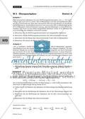 Analytische Verfahren zur Konzentrationsbestimmung: Neutralisations-, Leitfähigkeits- und Redoxtitration (Sek II) Preview 6