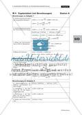 Analytische Verfahren zur Konzentrationsbestimmung: Neutralisations-, Leitfähigkeits- und Redoxtitration (Sek II) Preview 7