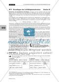 Analytische Verfahren zur Konzentrationsbestimmung: Neutralisations-, Leitfähigkeits- und Redoxtitration (Sek II) Preview 8