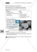 Experimentelle Gewinnung von natürlichen und künstlichen Duftstoffen Preview 1