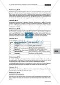 Experimentelle Gewinnung von natürlichen und künstlichen Duftstoffen Preview 3