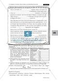 Kontextbezogene Aufgaben zur Festigung der Säure-Base-Theorie nach Brönsted und der Chemie von Ammoniak Thumbnail 1