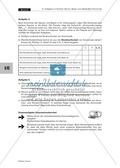 Kontextbezogene Aufgaben zur Festigung der Säure-Base-Theorie nach Brönsted und der Chemie von Ammoniak Thumbnail 2