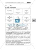 Kontextbezogene Aufgaben zur Festigung der Säure-Base-Theorie nach Brönsted und der Chemie von Ammoniak Thumbnail 3