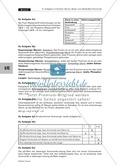 Kontextbezogene Aufgaben zur Festigung der Säure-Base-Theorie nach Brönsted und der Chemie von Ammoniak Thumbnail 4