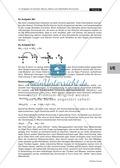 Kontextbezogene Aufgaben zur Festigung der Säure-Base-Theorie nach Brönsted und der Chemie von Ammoniak Thumbnail 5