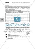 Aufgaben im Kontext: Säuren, Basen und rätselhaftes Ammoniak Preview 4