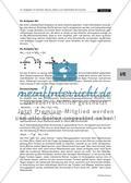 Aufgaben im Kontext: Säuren, Basen und rätselhaftes Ammoniak Preview 7