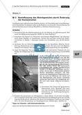 Egg-Race-Experiment zur Beeinflussung des chemischen Gleichgewichts durch Änderung der Konzentration Preview 2