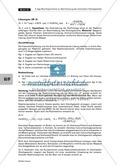 Egg-Race-Experiment zur Beeinflussung des chemischen Gleichgewichts durch Änderung der Konzentration Preview 3