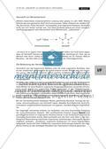 """Organische Chemie – von der """"Lebenskraft"""" zur Industrie des 21. Jahrhunderts Preview 5"""