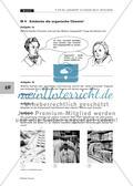 """Organische Chemie – von der """"Lebenskraft"""" zur Industrie des 21. Jahrhunderts Preview 6"""