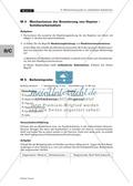Radikalische Substitution am Beispiel Bromierung von Heptan: Experiment, Mechanismenpuzzle, Beilsteinprobe, Wissenstest Thumbnail 3