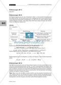 Radikalische Substitution am Beispiel Bromierung von Heptan: Experiment, Mechanismenpuzzle, Beilsteinprobe, Wissenstest Thumbnail 5