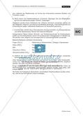 Radikalische Substitution am Beispiel Bromierung von Heptan: Experiment, Mechanismenpuzzle, Beilsteinprobe, Wissenstest Thumbnail 8