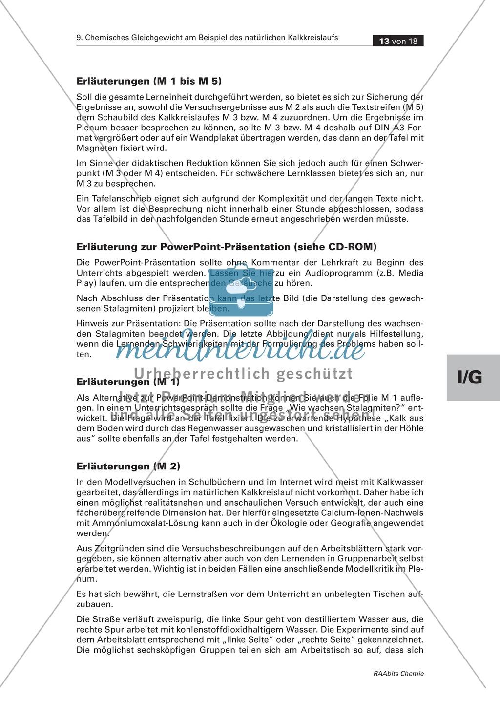 Famous Chemie Arbeitsblatt Grad 10 Model - Kindergarten Arbeitsblatt ...