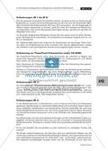 Das chemische Gleichgewicht beim natürlichen Kalkkreislauf Thumbnail 9