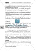 Das chemische Gleichgewicht beim natürlichen Kalkkreislauf Thumbnail 10