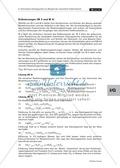Das chemische Gleichgewicht beim natürlichen Kalkkreislauf Thumbnail 11