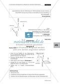 Das chemische Gleichgewicht beim natürlichen Kalkkreislauf Thumbnail 3