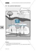 Das chemische Gleichgewicht beim natürlichen Kalkkreislauf Thumbnail 6
