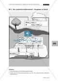 Das chemische Gleichgewicht beim natürlichen Kalkkreislauf Thumbnail 7