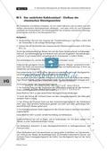 Das chemische Gleichgewicht beim natürlichen Kalkkreislauf Thumbnail 8