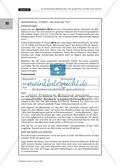 Chemie, Allgemeine Chemie, Periodensystem, Elementfamilie