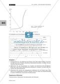 EPA-orientierte Übungsklausur mit Bewertungsschema: L-Cystein als Backhilfsmittel Preview 2