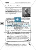 Die Gibbs-Helmholtz-Gleichung Preview 1