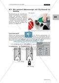 Experimentelle Bestimmung der Wärmemengen verschiedener Energieträger Preview 1