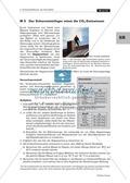Experimentelle Bestimmung der Wärmemengen verschiedener Energieträger Preview 3