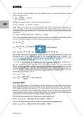 Experimentelle Bestimmung der Wärmemengen verschiedener Energieträger Preview 4