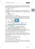 Experimentelle Bestimmung der Wärmemengen verschiedener Energieträger Preview 7