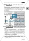 Berechnung der Masse des produzierten Kohlenstoffdioxids Preview 1