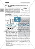 Berechnung der Masse des produzierten Kohlenstoffdioxids Preview 2