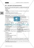 Reagenzglas ohne Etikett – ein Organik-Praktikum zur Einführung in die Oberstufe Preview 12