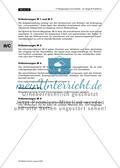 Reagenzglas ohne Etikett – ein Organik-Praktikum zur Einführung in die Oberstufe Preview 14