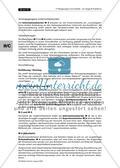 Reagenzglas ohne Etikett – ein Organik-Praktikum zur Einführung in die Oberstufe Preview 2