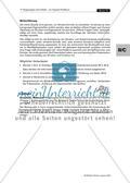 Reagenzglas ohne Etikett – ein Organik-Praktikum zur Einführung in die Oberstufe Preview 3