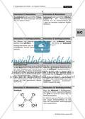 Reagenzglas ohne Etikett – ein Organik-Praktikum zur Einführung in die Oberstufe Preview 7