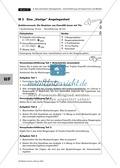 Chemie, Allgemeine Chemie, Chemische Reaktion, Chemisches Gleichgewicht, Reversibilität, chemisches gleichgewicht