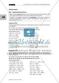 Übungs-Domino zum Aufstellen von Reaktionsgleichungen Preview 10