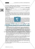 Übungs-Domino zum Aufstellen von Reaktionsgleichungen Preview 2